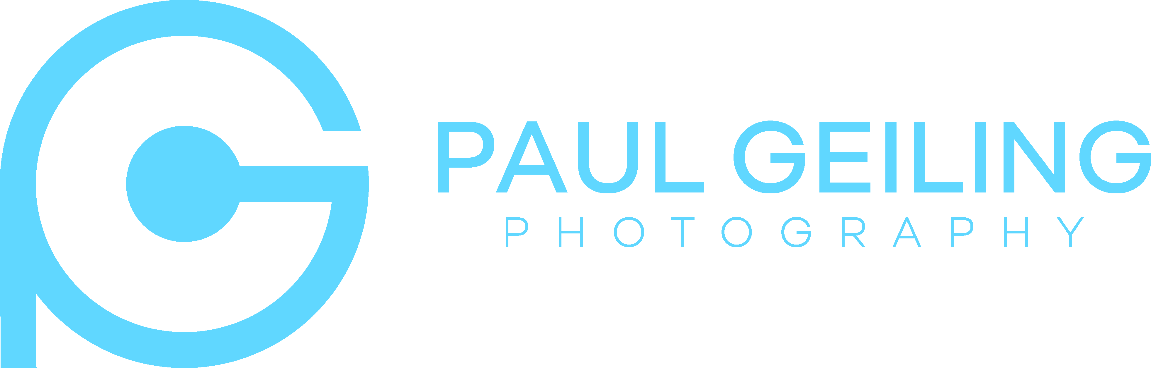 Paul Geiling